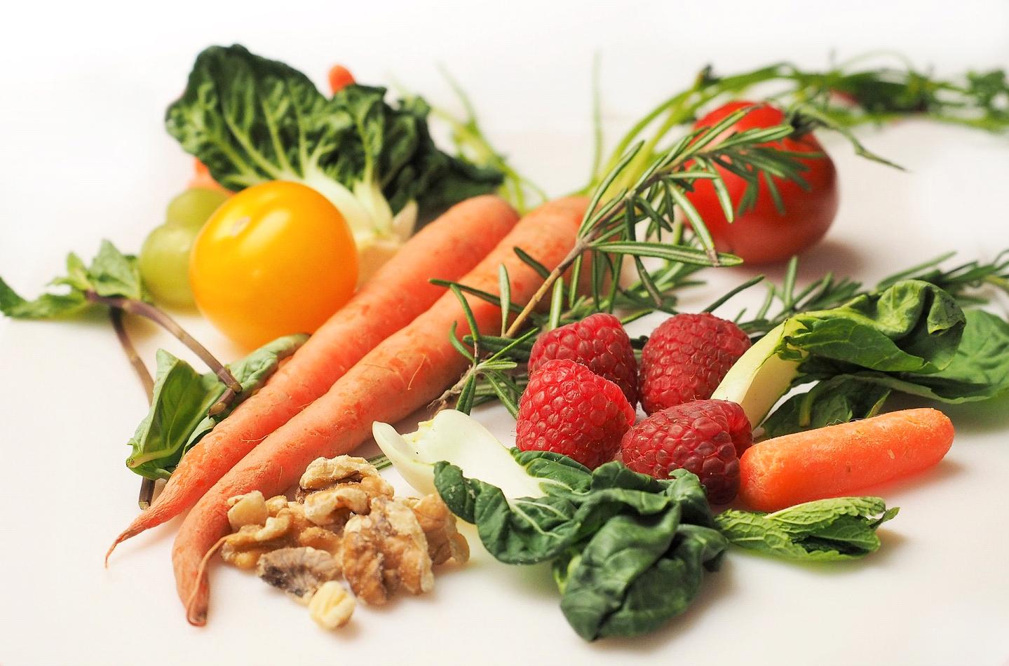 5 tips om gezonder te koken
