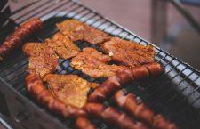 Hoe organiseer je een succesvolle winterbarbecue