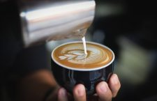 Wat is precies een cappuccino?