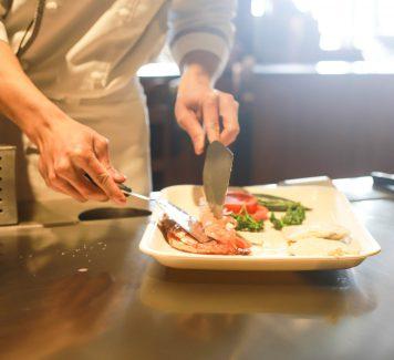 De beste plekken om gezond en lekker eten te bestellen