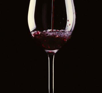 Mijn eerste wijncursus