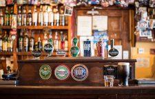 Het juiste bierglas bij het juiste biertje – belangrijker dan je denkt!