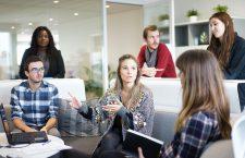 Effectief vergaderen met SCRUM