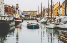 De leukste uitjes in Amsterdam