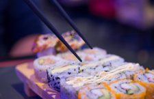 Wat je moet weten als je voor het eerst in een Sushi Restaurant Utrecht gaat eten