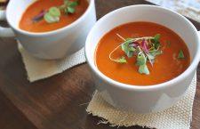 Is Cup a Soup vegetarisch/vegan?